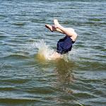 20140730_Fishing_Tuchyn_026.jpg