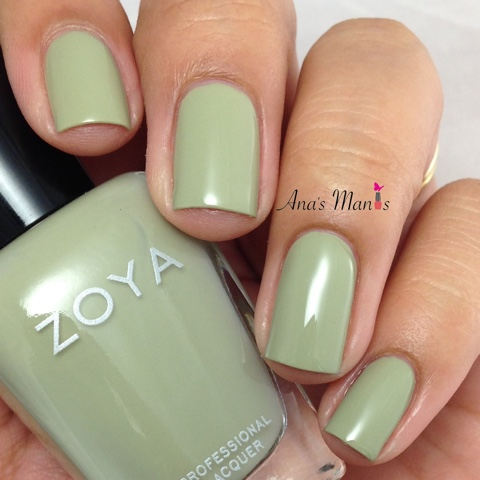 zoya-nail-polish-ireland-swatch