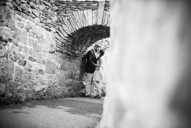 Lisa and Tyler - Blueflash Photography 082.jpg