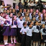 CultoEmAcoesDeGraca4AniversarioColegioEvangelico28102012