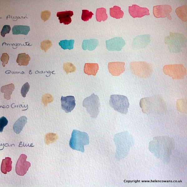 2 paint swatch 2
