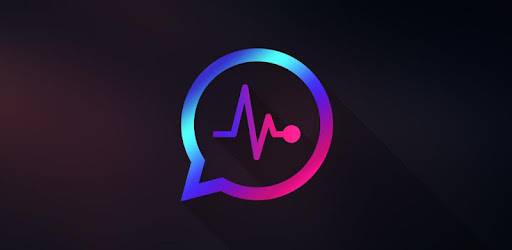 Wonline - Online Analyzer for PC