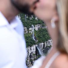 Wedding photographer Adriano Lima (adrianolima). Photo of 26.08.2015