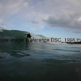 DSC_1998.thumb.jpg