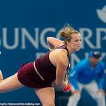 Anastasia Pavlyuchenkova - 2016 Brisbane International -DSC_7391.jpg