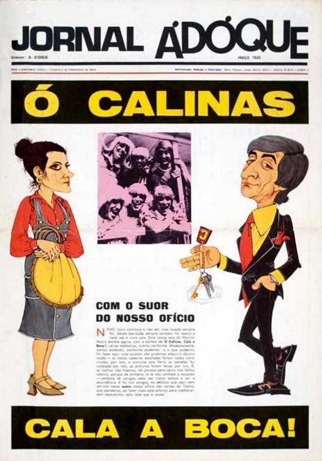 [1977-Teatro-Adque--estreia-29-77]