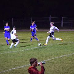 Boys Soccer Line Mountain vs. UDA (Rebecca Hoffman) - DSC_0390.JPG