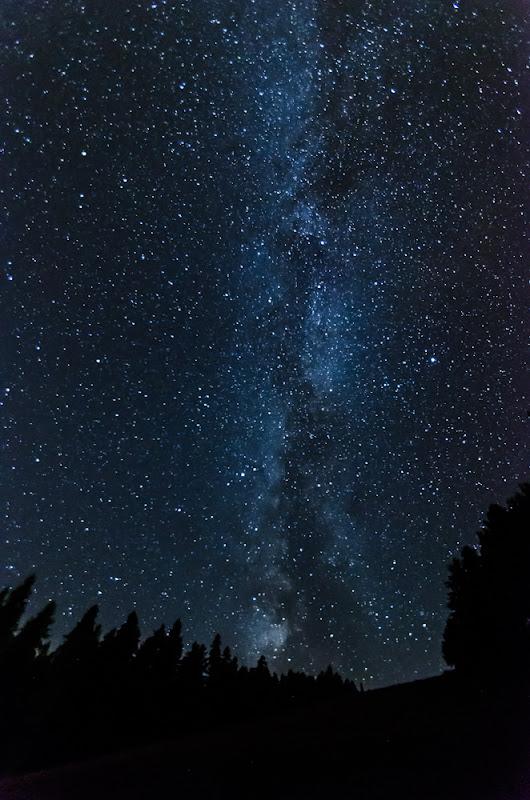 recherche photo de nuit étoilée DSC_2991