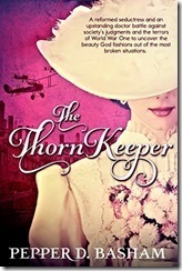 The-Thorn-Keeper_thumb_thumb
