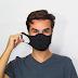 IMPORTANTE: Uso de máscara de proteção pode gerar imunidade contra a Covid-19, diz estudo