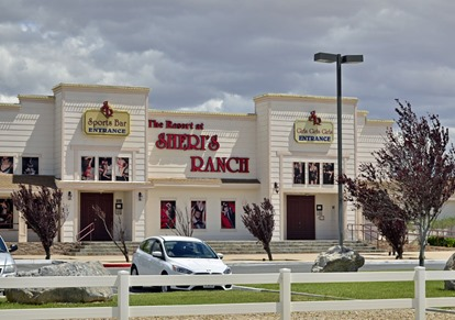 Sheri's Ranch2