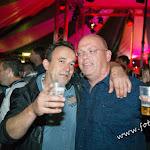 kermis-molenschot-zaterdag-2015-039.jpg
