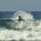_DSC2651.thumb.jpg
