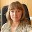 Liliya Babicheva's profile photo