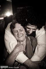 Foto 2530pb. Marcadores: 02/04/2011, Casamento Andressa e Vinicius, Teresopolis