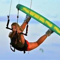 kite-girl76.jpg