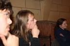 Abdijweekend Orval met Jona - 3110 - 211 '09 / IMG_0344.JPG