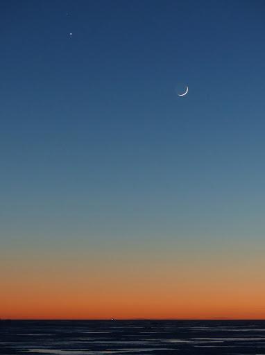 lune%2520venus%2520hailuoto%2520ferry_filtered.jpg