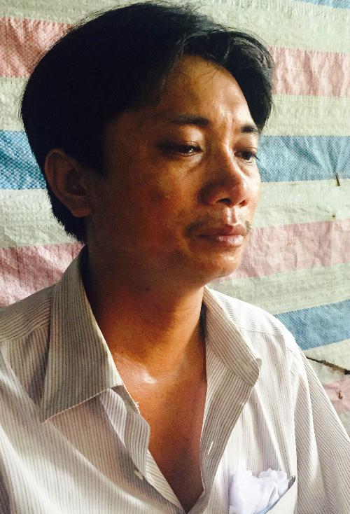 Chong san phu ke lai vu viec Anh Phuc Hung