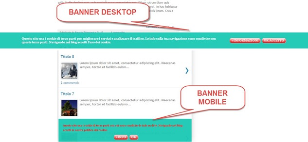 banner-mobile-desktop-blogger