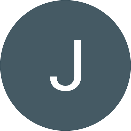 Justin Chestnut