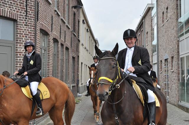2016-06-27 Sint-Pietersfeesten Eine - 0047.JPG