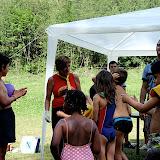 Campaments dEstiu 2010 a la Mola dAmunt - campamentsestiu300.jpg