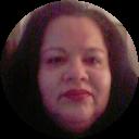 Gloria Sanchez
