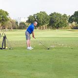 2015 Golf Tournament - 2015%2BLAAIA%2BConvention-1416.jpg