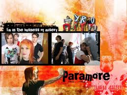 Adolescente estadounidense lanzado marzo de 2009