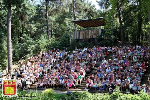 Doornroosje Openluchttheater Overloon 01-08-2012  (4).JPG