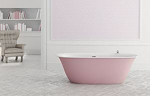 hidrobox-introduces-new-beta-bath-model-P161355