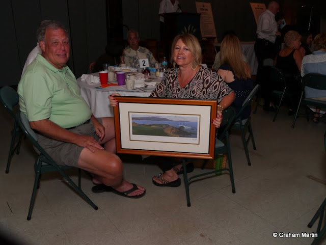 OLGC Golf Auction & Dinner - GCM-OLGC-GOLF-2012-AUCTION-126.JPG