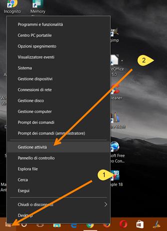 gestione-attività-windows10