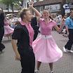 Sweetlake Rock 'n Roll Revival 2012, evenement in dorpsstraat Zoetermeer (350).jpg