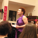 Classical Music Evening with voice students of Magdalena Falewicz-Moulson, GSU, pictures J. Komor - IMG_0673.JPG