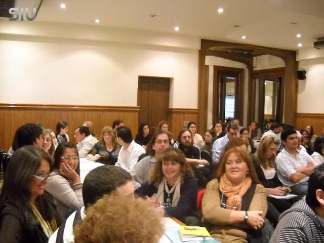 Comité SIU-Pilagá (mayo 2012) - 0003.png