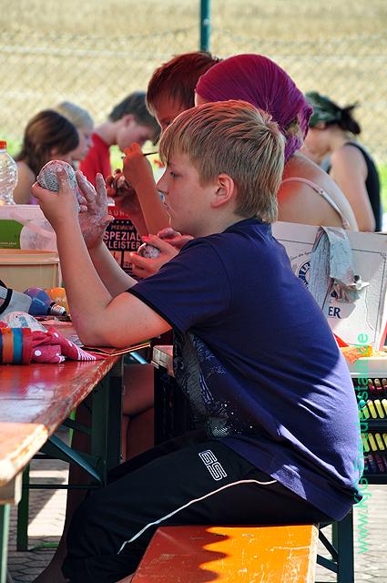 ZL2011Projekttag - KjG-Zeltlager-2011DSC_0079.jpg