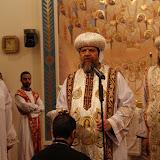 Ordination of Fr. Reweis Antoun - _MG_0797.JPG