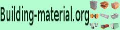 Building Materials, Hardware, Lumber, Other Building Materials