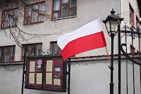 http://naszabobowa.pl/gminne-obchody-narodowego-swieta-niepodleglosci-w-bobowej/58930/