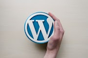 How To Make Money With Free WordPress.com Blog?