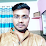 Krishna Roy's profile photo