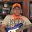 Victor Ospino's profile photo