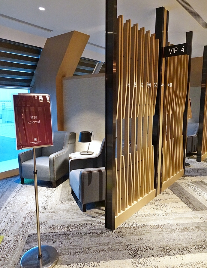 22 桃園機場 免費休息室 免費貴賓室 二航廈 一航廈