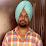 Jass Singh's profile photo
