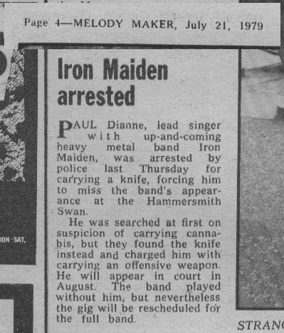 1979-paul-arrested