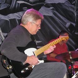 Oct 2012 Jazz Gumbo