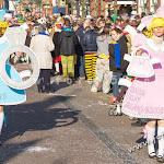 carnavals_optocht_dringersgat_2015_122.jpg
