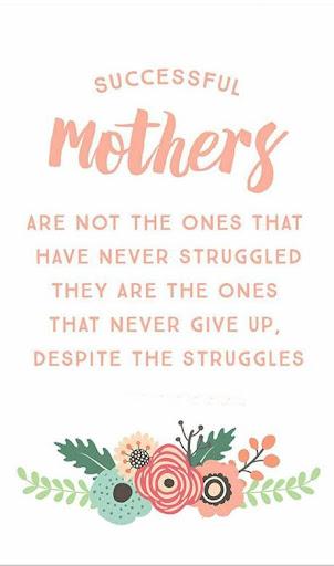 Mother's Day Cards & Wallpaper 1.0 screenshots 2